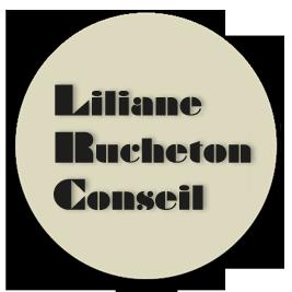 Liliane Rucheton Conseil